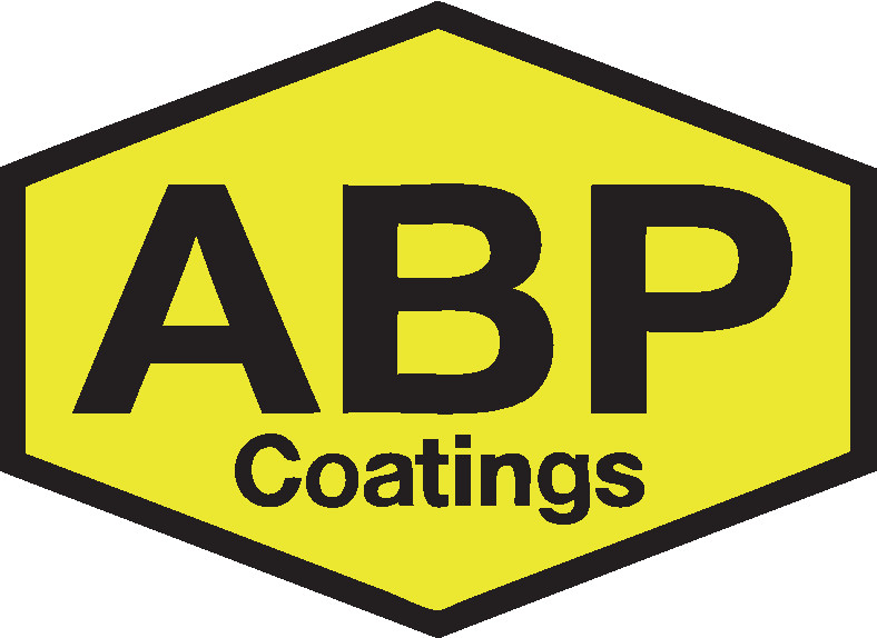 1abp Coatings Kopie