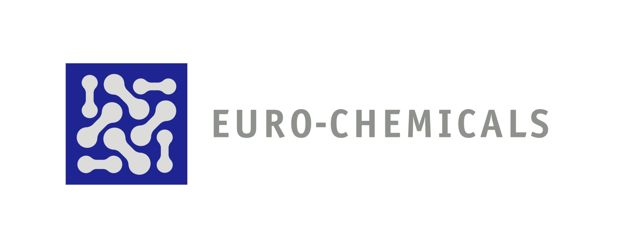 Lg Euro Chemicals