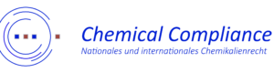 Logo Chemical Compliance